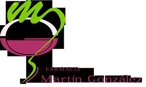 Farmacia Martín González